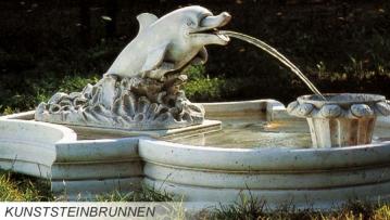 gartenbrunnen. Black Bedroom Furniture Sets. Home Design Ideas