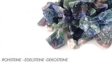 natursteine dekosteine mineralien rohsteine revisage. Black Bedroom Furniture Sets. Home Design Ideas