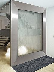 zimmerbrunnen design bestseller shop mit top marken. Black Bedroom Furniture Sets. Home Design Ideas