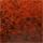 rot gesprenkelt