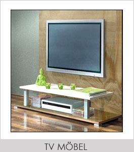 wohnen mit allen sinnen revisage. Black Bedroom Furniture Sets. Home Design Ideas
