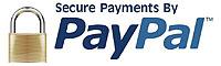 paypal sicherheitsfragen