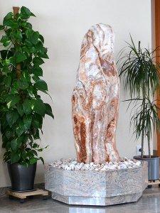 Onyx Marmorbrunnen Bendigo