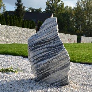 quellstein brunnen set wachauer marmor 40 revisage. Black Bedroom Furniture Sets. Home Design Ideas