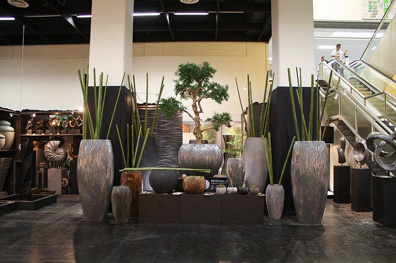 Alon Giant Xxl Vase Revisage