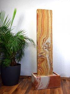 Original Objekt- Höhe 140cm -...