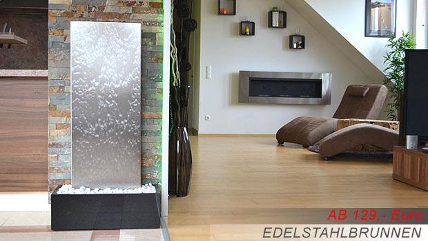 zimmerbrunnen und gartenbrunnen onlineshop revisage. Black Bedroom Furniture Sets. Home Design Ideas