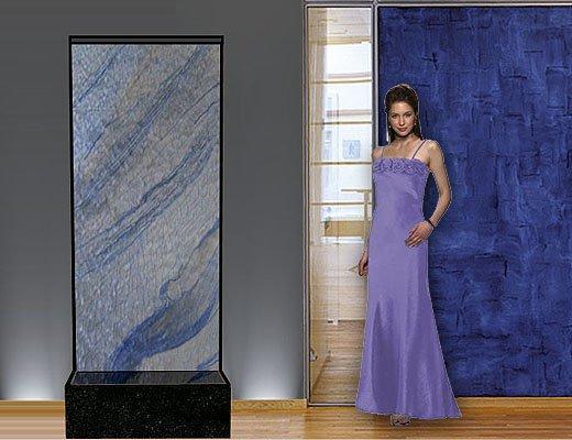 zimmerbrunnen versand wasserwand wasserspiel zierbrunnen und zubeh r onyx marmor. Black Bedroom Furniture Sets. Home Design Ideas