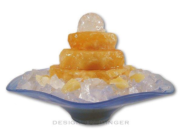 zimmerbrunnen versand wasserwand wasserspiel zierbrunnen und zubeh r zimmerbrunnen. Black Bedroom Furniture Sets. Home Design Ideas