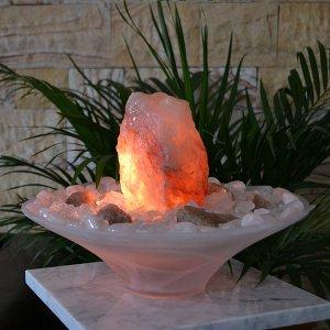 gartenbrunnen und zimmerbrunnen im online shop und in. Black Bedroom Furniture Sets. Home Design Ideas